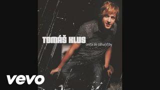 Tomas Klus - Marie