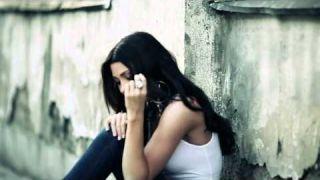 Tereza Kerndlová - Schody z nebe (Official Music Video) HQ